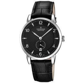 Мъжки часовник Candino Athletic-Chick - C4591/4