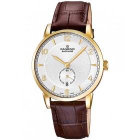 Мъжки часовник Candino Athletic-Chick - C4592/2