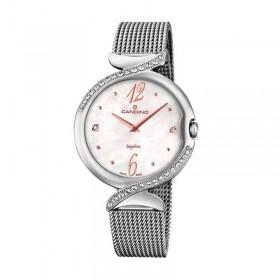 Дамски часовник Candino Elegance - C4611/1