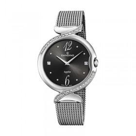 Дамски часовник Candino Elegance - C4611/2