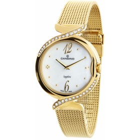 Дамски часовник Candino Elegance - C4612/1