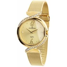 Дамски часовник Candino Elegance - C4612/2
