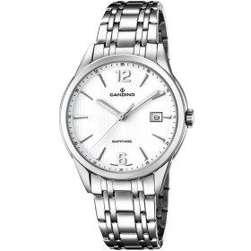 Мъжки часовник Candino Timeless - C4614/2