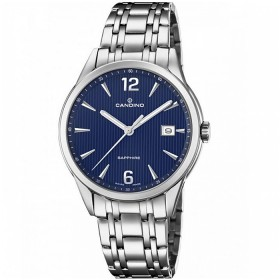 Мъжки часовник Candino Timeless - C4614/3