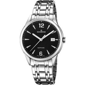 Мъжки часовник Candino Timeless - C4614/4