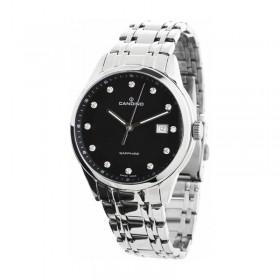 Дамски часовник Candino Timeless - C4615/4