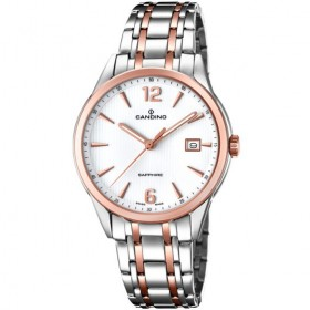 Мъжки часовник Candino Timeless - C4616/2