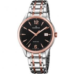 Мъжки часовник Candino Timeless - C4616/3