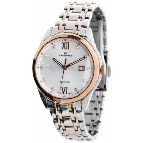 Дамски часовник Candino Timeless - C4617/2