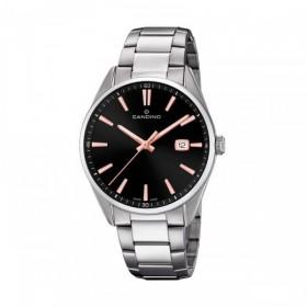 Мъжки часовник CANDINO Timeless - C4621/4