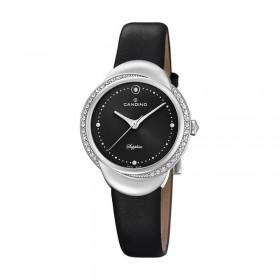 Дамски часовник Candino D-Light - C4623/2