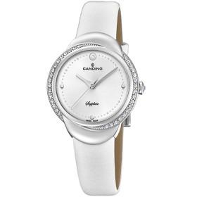 Дамски часовник Candino D-Light - C4623/1