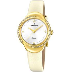 Дамски часовник Candino Timeless - C4624/1