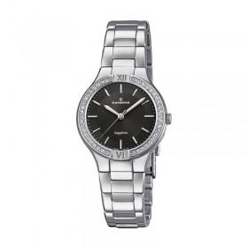 Дамски часовник Candino After-Work - C4626/2