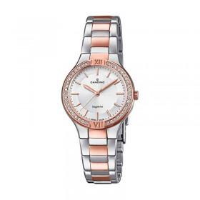 Дамски часовник Candino After-Work - C4628/1