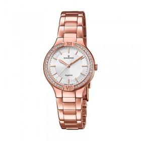 Дамски часовник Candino After-Work - C4630/1