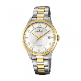 Мъжки часовник CANDINO Athletic-Chic - C4631/1