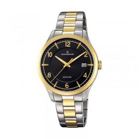 Мъжки часовник CANDINO Athletic-Chic - C4631/2