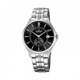 Мъжки часовник CANDINO Athletic-Chic - C4633/4