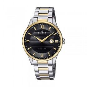 Мъжки часовник Candino A t h l e t i c - C h i c - C4639/4