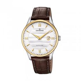 Мъжки часовник CANDINO Timeless - C4640/1