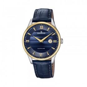 Мъжки часовник CANDINO Timeless - C4640/3