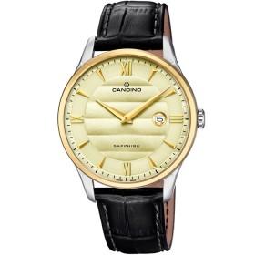 Мъжки часовник CANDINO Timeless - C4640/2