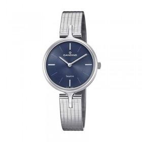 Дамски часовник Candino Elegance - C4641/2