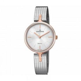 Дамски часовник Candino Elegance - C4643/1