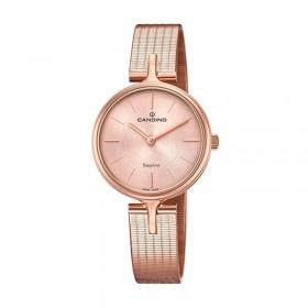 Дамски часовник Candino Elegance - C4645/1