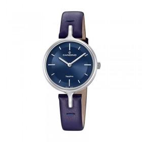 Дамски часовник Candino Elegance - C4648/2
