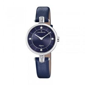 Дамски часовник Candino Elegance - C4658/3