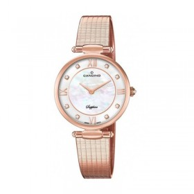 Дамски часовник Candino Elegance - C4668/1