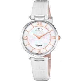 Дамски часовник Candino D-Light - C4669/1