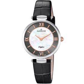 Дамски часовник Candino D-Light - C4669/2