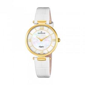 Дамски часовник Candino D-Light - C4670/1