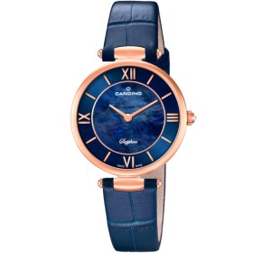 Дамски часовник Candino D-Light - C4671/2
