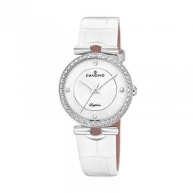 Дамски часовник Candino D-Light - C4672/1