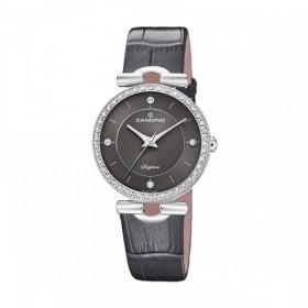 Дамски часовник Candino D-Light - C4672/3