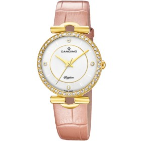Дамски часовник Candino D-Light - C4673/1