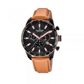 Мъжки часовник Candino C-Sport - C4683/1