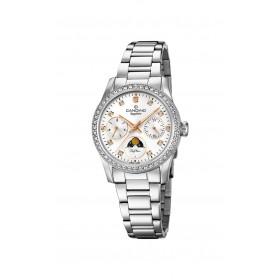 Дамски часовник Candino Moon-Phase - C4686/1