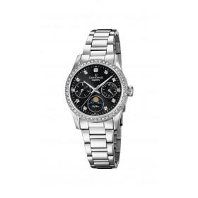 Дамски часовник Candino Moon-Phase - C4686/2