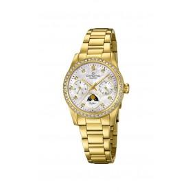 Дамски часовник Candino Moon-Phase - C4689/1
