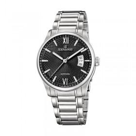 Мъжки часовник CANDINO Timeless - C4690/3