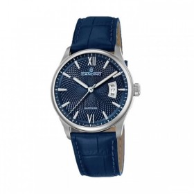 Мъжки часовник Candino Timeless - C4691/4
