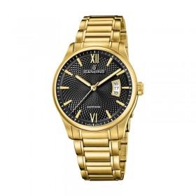 Мъжки часовник Candino Timeless - C4692/3