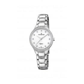 Дамски часовник Candino Lady Petite - C4696/2