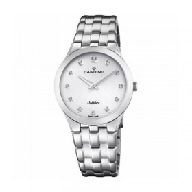Дамски часовник Candino Elegance - C4700/1