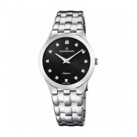 Дамски часовник Candino Elegance - C4700/3